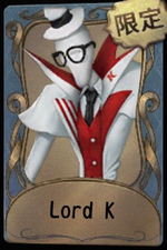 LordK.png