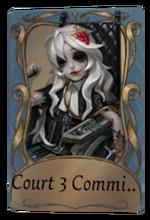 Court3Commissioner.png
