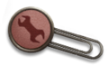 Survivor Type Clip Decode.png