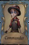 Costume Emma Woods Commander.png