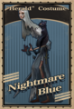 "Logic Path ""Disciple"" Nightmare Blue.png"