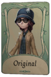 Costume Helena Adams Original.png