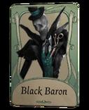 Costume Jack Black Baron.png