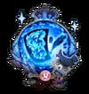 Essence blue.png
