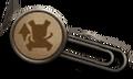 Survivor Type Clip Rescue.png