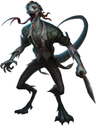 Character Full Portrait Evil Reptilian.png