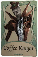 Costume Jack Coffee Knight.png