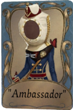"Costume Melly Plinius ""Ambassador"".png"