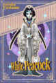 Logic Path Geisha White Peacock.png