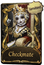 Costume Galatea Checkmate.png