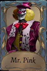 Costume Joker Mr. Pink.png
