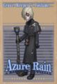 Logic Path Grave Keeper Azure Rain.png