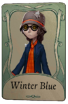 Costume Helena Adams Winter Blue.png