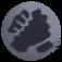 Survivor Type Assist Icon.png