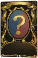 Costume General S.png