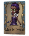 Costume Patricia Dorval Man in Dream.png