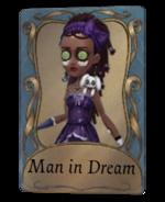 Costume Patricia Dorval Man in Dream.png