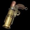 Item Flare Gun.png