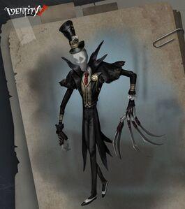 Blackjack costume.jpg