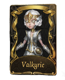 Costume Margaretha Zelle Valkyrie.png