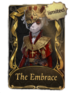 TheEmbrace.png