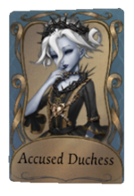 AccusedDuchess.png