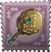Accessory Astral Device.png