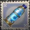 AzureMizoneWater.png