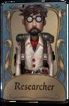 Costume Kurt Frank Researcher.png