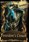 Costume Hastur Poseidon's Crown.png