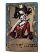Costume Mary Queen of Hearts.png