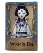 Costume Michiko Porcelain Doll.png