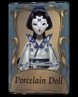 Costume Michiko Porcelain Doll.png