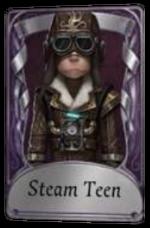 SteamTeen.png