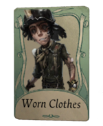 Costume Norton Campbell Worn Clothes.png
