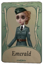 Costume Martha Behamfil Emerald.png
