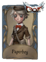 Paperboy.png