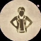 IconHelpLoading survivor.png