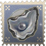 Accessory Pearl.png