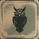 External Trait Seer Owl.png