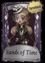 SandsOfTime.png