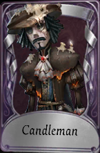 Candleman.png