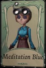 MeditationBlue.png