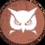 Talent Owl.png