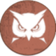 Talent Owl.png