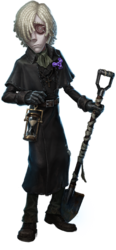 Character Full Portrait Grave Keeper.png