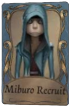 MiburoRecruit.png