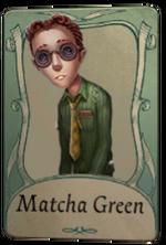 Costume Freddy Riley Matcha Green.png