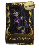 Costume Norton Campbell Soul Catcher.png