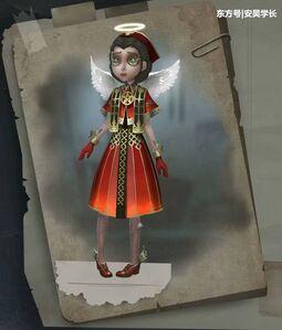 Flaming Angel Concept.jpg